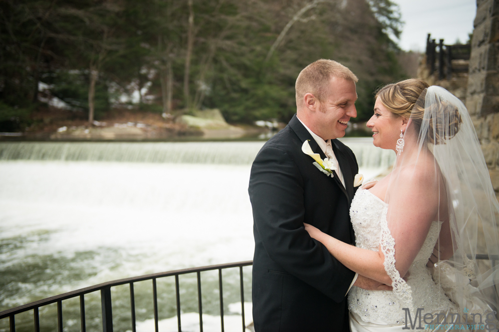 Jenna_Ryan_St-Pauls-Butler_The-White-Barn_Prospect-PA_Youngstown-OH-Wedding-Photographers_0046