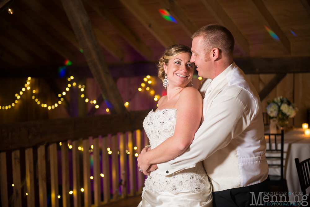 Jenna_Ryan_St-Pauls-Butler_The-White-Barn_Prospect-PA_Youngstown-OH-Wedding-Photographers_0101