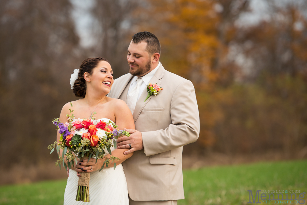 Jennifer_Tim_The-Links-at-Firestone-Farms_Rustic-Country-Barn-Wedding_Youngstown-OH-Wedding-Photographers_0042