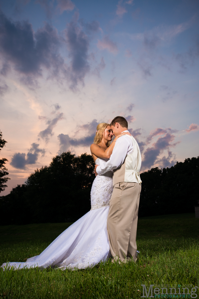 Jill_Ryan_SNPJ_Alpine-Roon_Rustic-Wedding_Youngstown-OH-Wedding-Photographers_0098