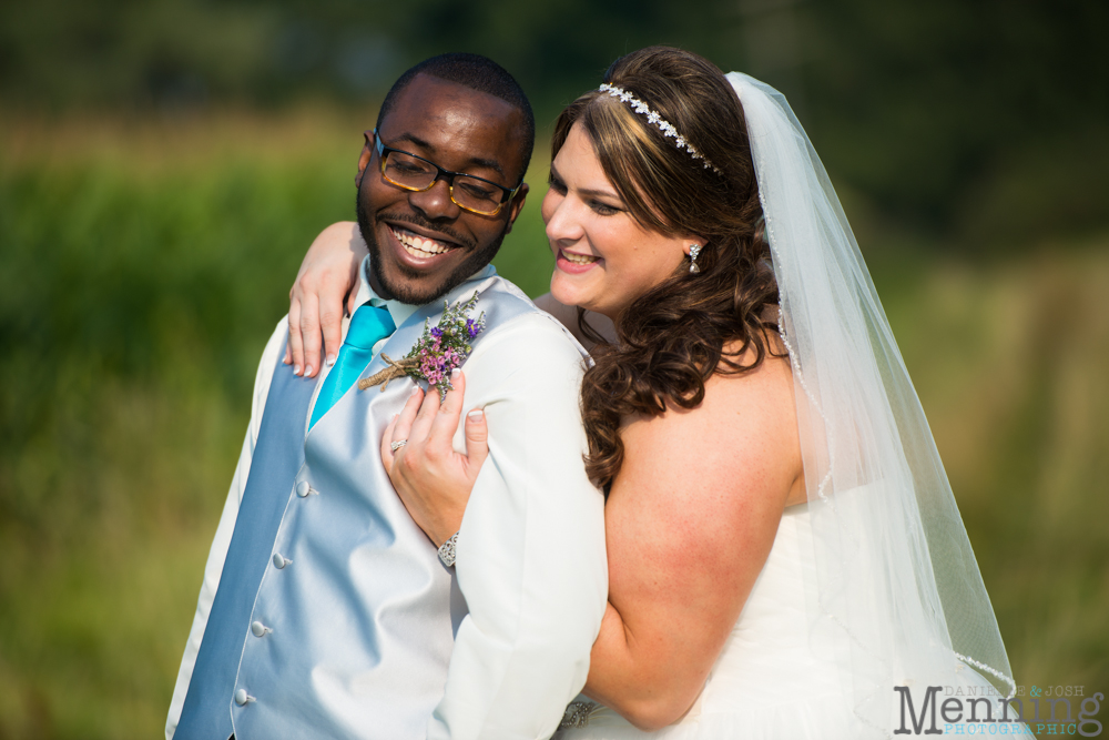 Malory_Davion_UMC-Fairfield_Avion-on-the-Water_Youngstown-OH-Wedding-Photography_0035
