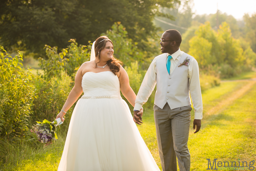 Malory_Davion_UMC-Fairfield_Avion-on-the-Water_Youngstown-OH-Wedding-Photography_0038