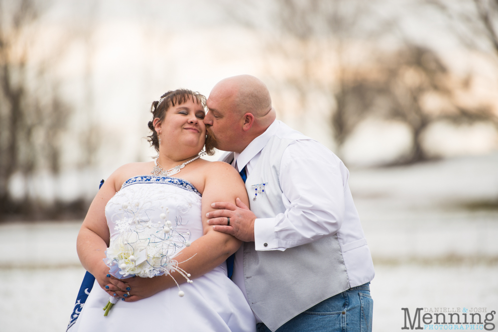 Marjorie_James_Abudant-Life-Fellowship_New-Galilee-Fire-Hall_Youngstown-OH-Wedding-Photographers_0043