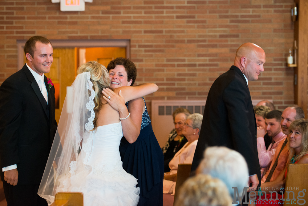 Abby_Corey_East-Fairfield-United-Methodist-Church_Firestone-Park-Columbiana-OH-Avion-on-the-Water-Youngstown-OH-Wedding-Photographers_0046