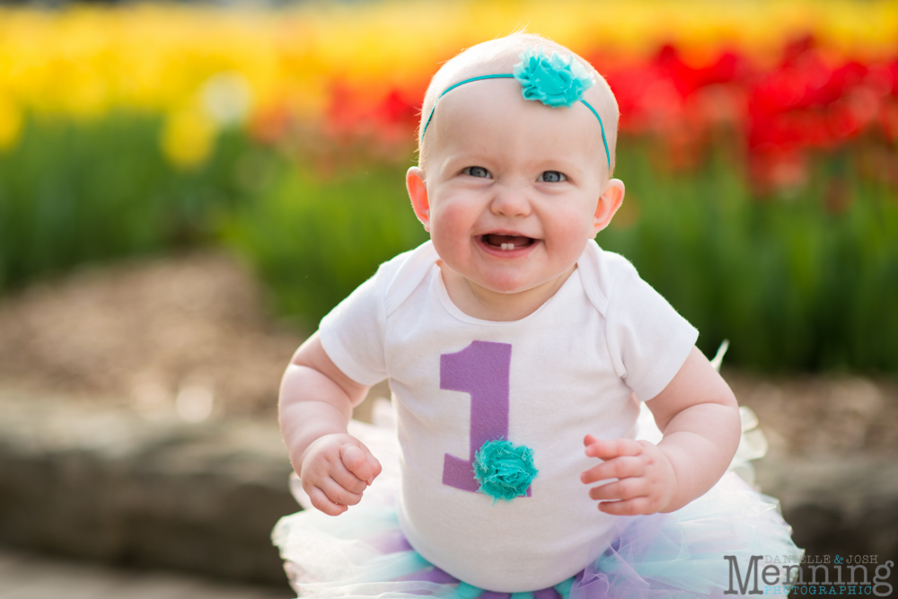 Bristol_1-Year_Fellows-Riverside-Gardens-Mill-Creek-Youngstown-OH-Baby-Photography_0016