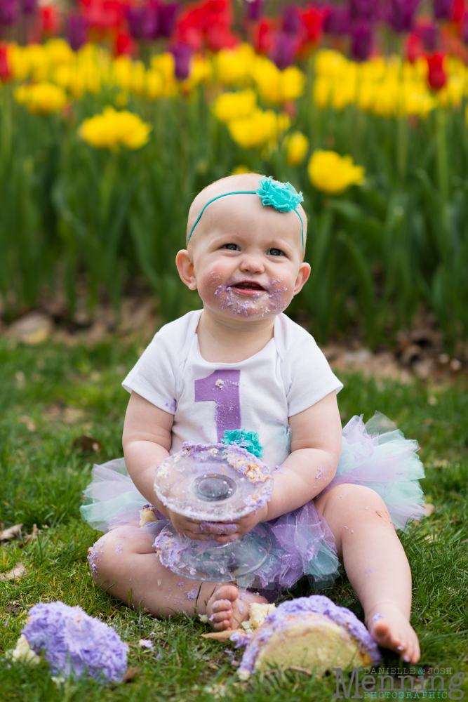 Bristol_1-Year_Fellows-Riverside-Gardens-Mill-Creek-Youngstown-OH-Baby-Photography_0033