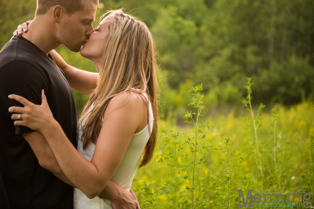 LeAnn_Jered_Cherry-Valley-Coke-Ovens-Rustic-Country-Engagement-Youngstown-Oh-Wedding-Photography_0032