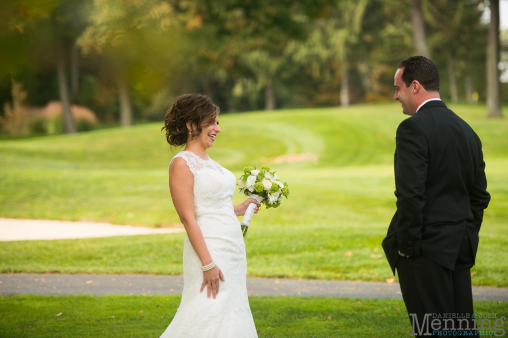 Cassie_Byron_The-Lake-Club_Fall-Wedding_Youngstown-OH-Wedding-Photographers_0025