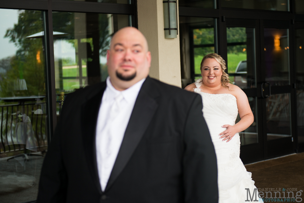 Holly_Billy_The-Lake-Club_Fall-Wedding_Youngstown-OH-Wedding-Photographers_0005