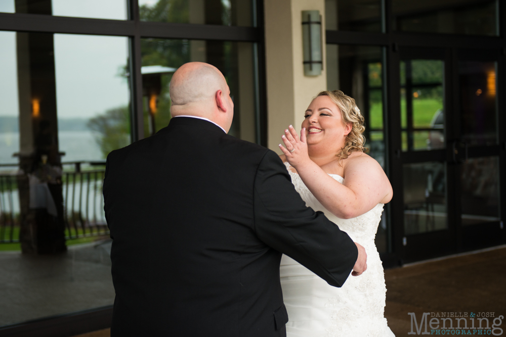 Holly_Billy_The-Lake-Club_Fall-Wedding_Youngstown-OH-Wedding-Photographers_0006