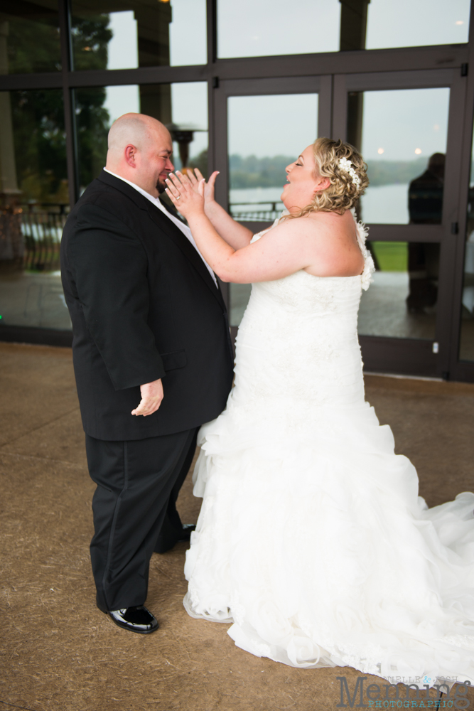 Holly_Billy_The-Lake-Club_Fall-Wedding_Youngstown-OH-Wedding-Photographers_0008