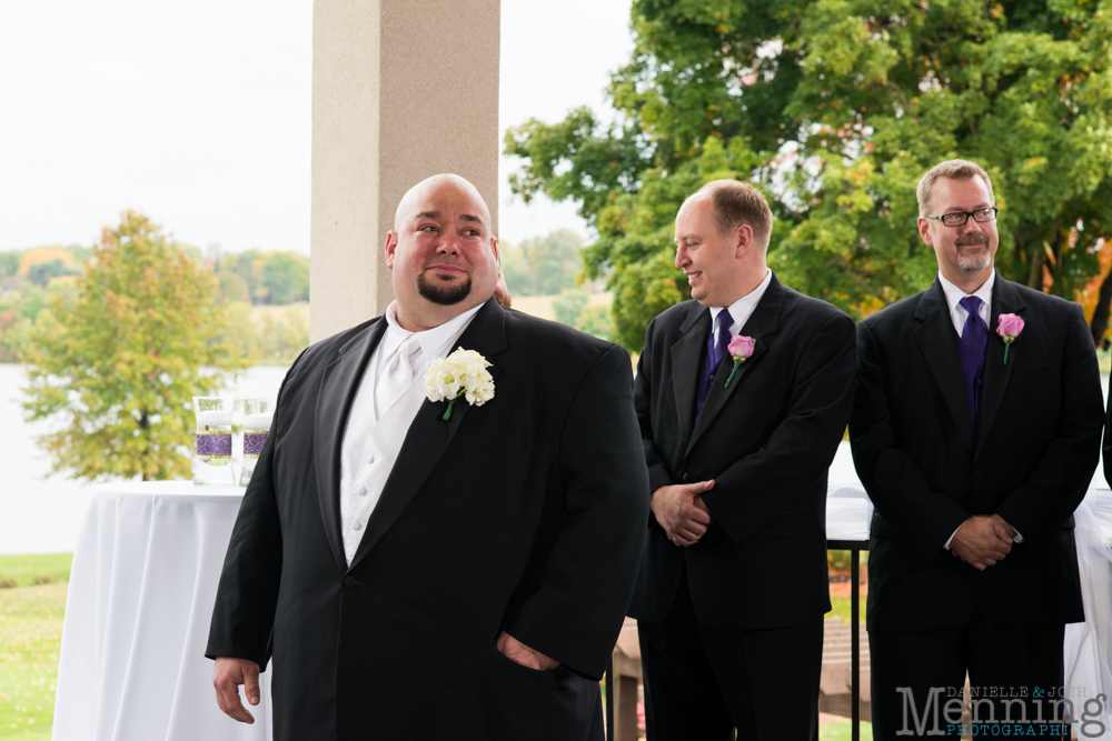 Holly_Billy_The-Lake-Club_Fall-Wedding_Youngstown-OH-Wedding-Photographers_0021