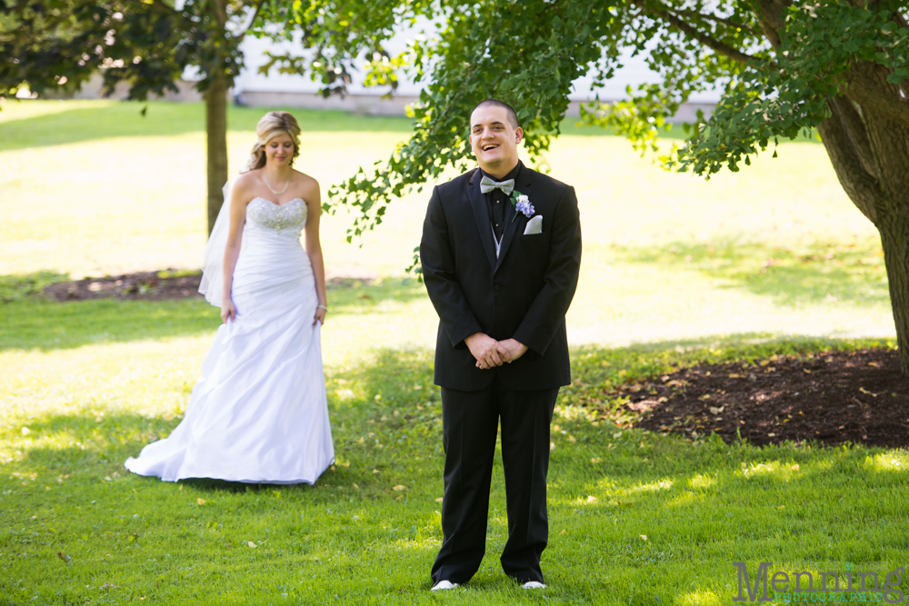 Sarah_AJ_St-James-Chapel_Rose-Garden_North-Lima-DQ_Antones-Banquet-Centre_Youngstown-OH-Wedding-Photographers_0010