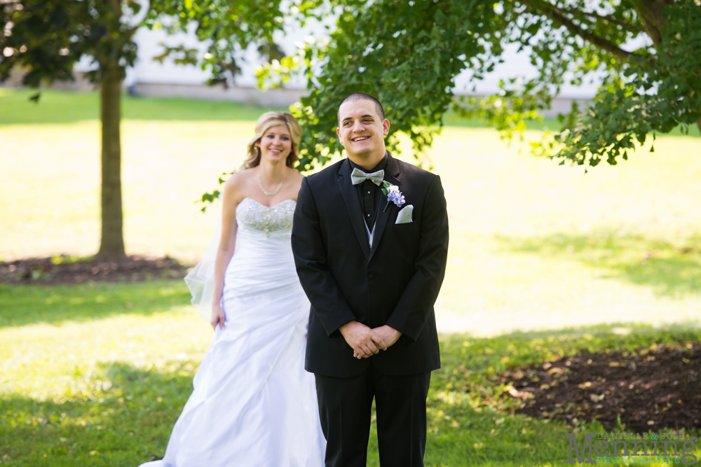 Sarah_AJ_St-James-Chapel_Rose-Garden_North-Lima-DQ_Antones-Banquet-Centre_Youngstown-OH-Wedding-Photographers_0011