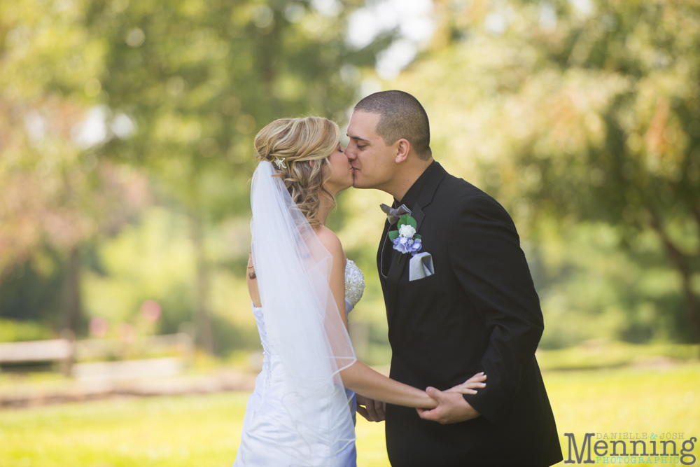 Sarah_AJ_St-James-Chapel_Rose-Garden_North-Lima-DQ_Antones-Banquet-Centre_Youngstown-OH-Wedding-Photographers_0018