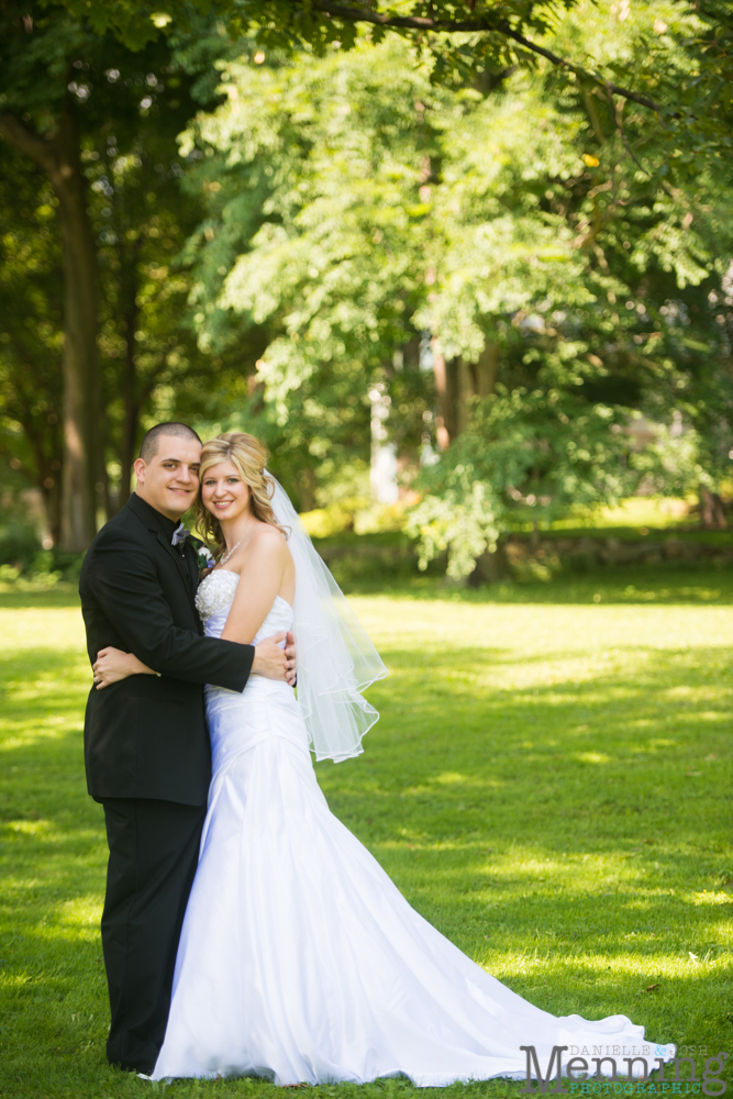 Sarah_AJ_St-James-Chapel_Rose-Garden_North-Lima-DQ_Antones-Banquet-Centre_Youngstown-OH-Wedding-Photographers_0021