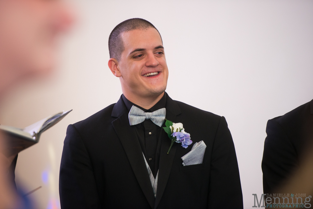 Sarah_AJ_St-James-Chapel_Rose-Garden_North-Lima-DQ_Antones-Banquet-Centre_Youngstown-OH-Wedding-Photographers_0031