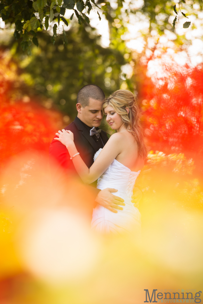 Sarah_AJ_St-James-Chapel_Rose-Garden_North-Lima-DQ_Antones-Banquet-Centre_Youngstown-OH-Wedding-Photographers_0058