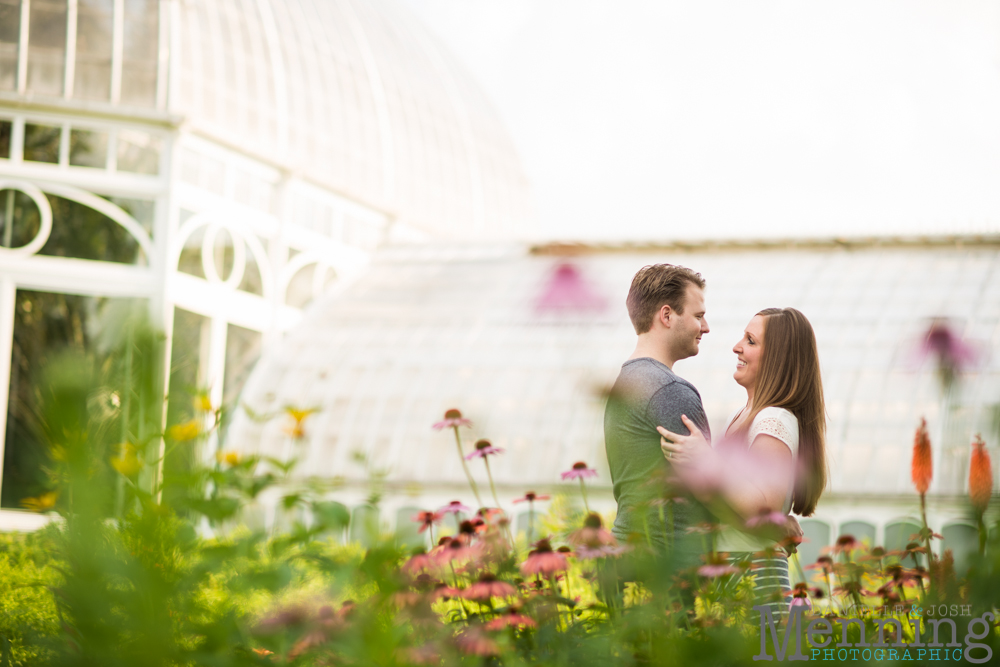 Ellen_Michael_Schenley-Park_Phipps-Conservatory_The-Strip-District_West-End-Overlook_Pittsburgh-Wedding-Photographers_0022