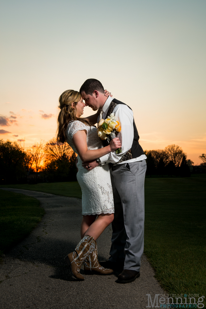 Karlee_Aaron_Evangel-Baptist-Church_Lantermans-Mill_Fellows-Riverside-Gardens_Mahoning-Valley-Country-Club_Youngstown-OH-Wedding Photographers_0099