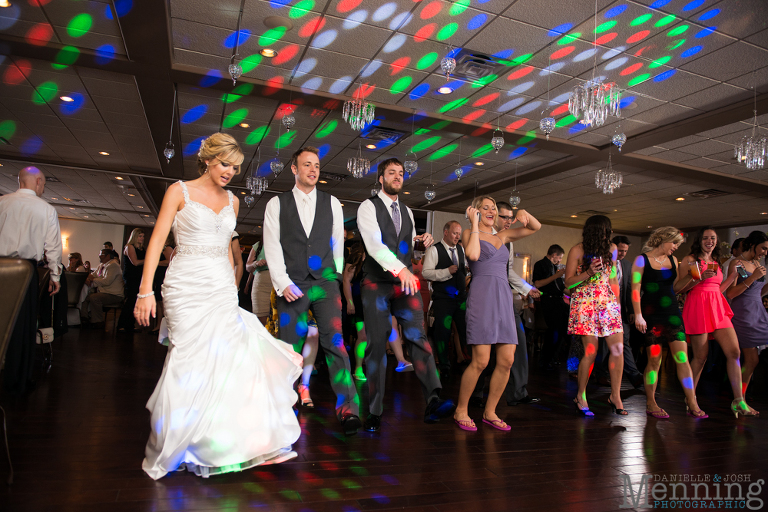 What Is A Wedding Reception.Wedding Advice Your Reception Is What You Make It