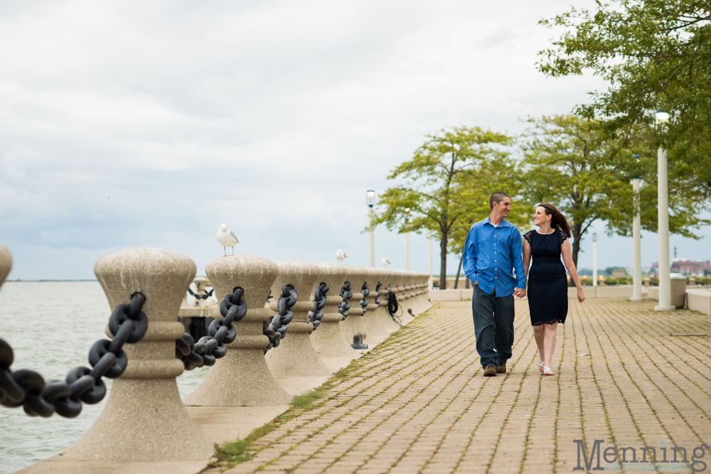 progressive dating in cleveland ohio Progressive speed dating cleveland ohio - rich woman looking for older woman & younger woman i'm laid back and get along with everyone looking for an old soul like myself.