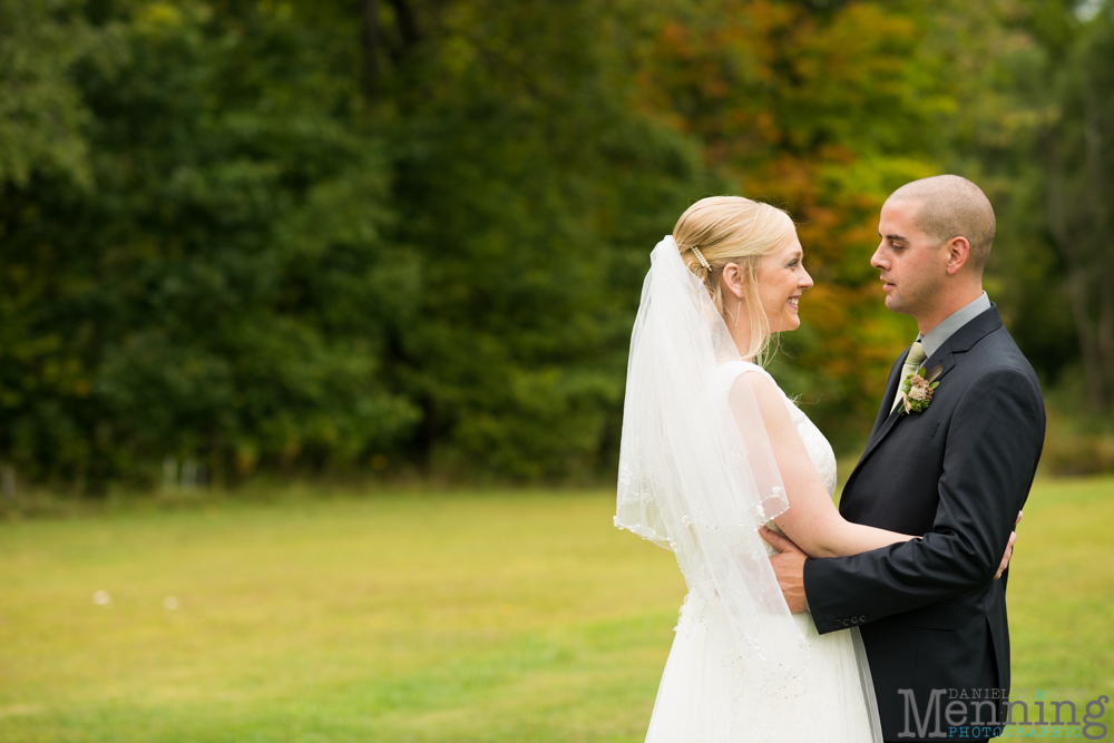 Kelly & Chris Wedding - Norman D Banquet Center - Youngstown, Ohio Wedding Photographers_0021