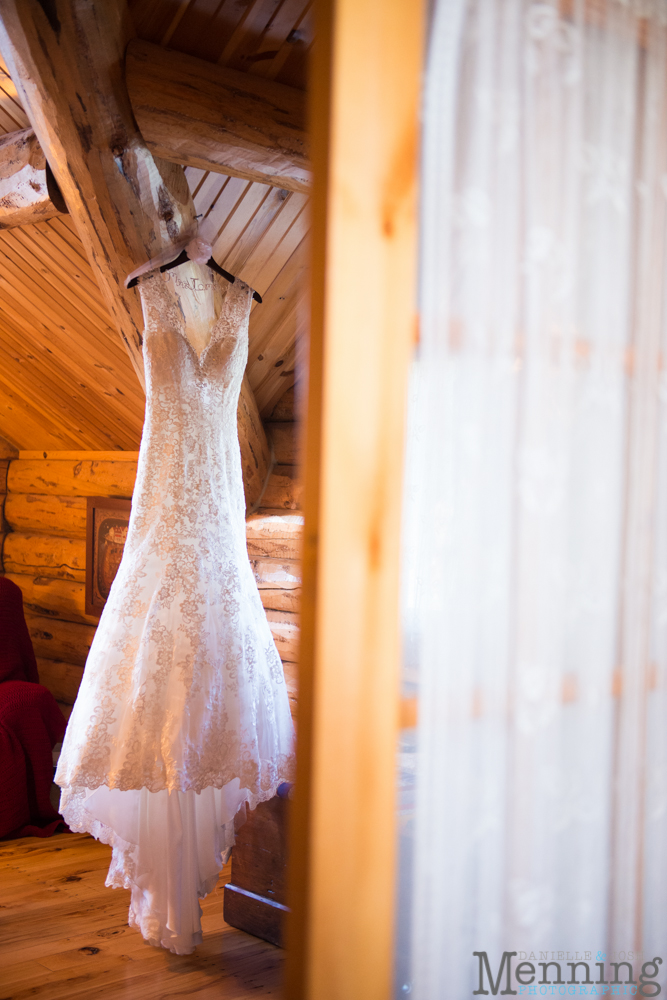 Wedding gowns youngstown ohio for Wedding dress shops in ohio