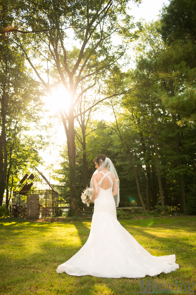 Wedding dresses youngstown ohio for Wedding dress shops in ohio