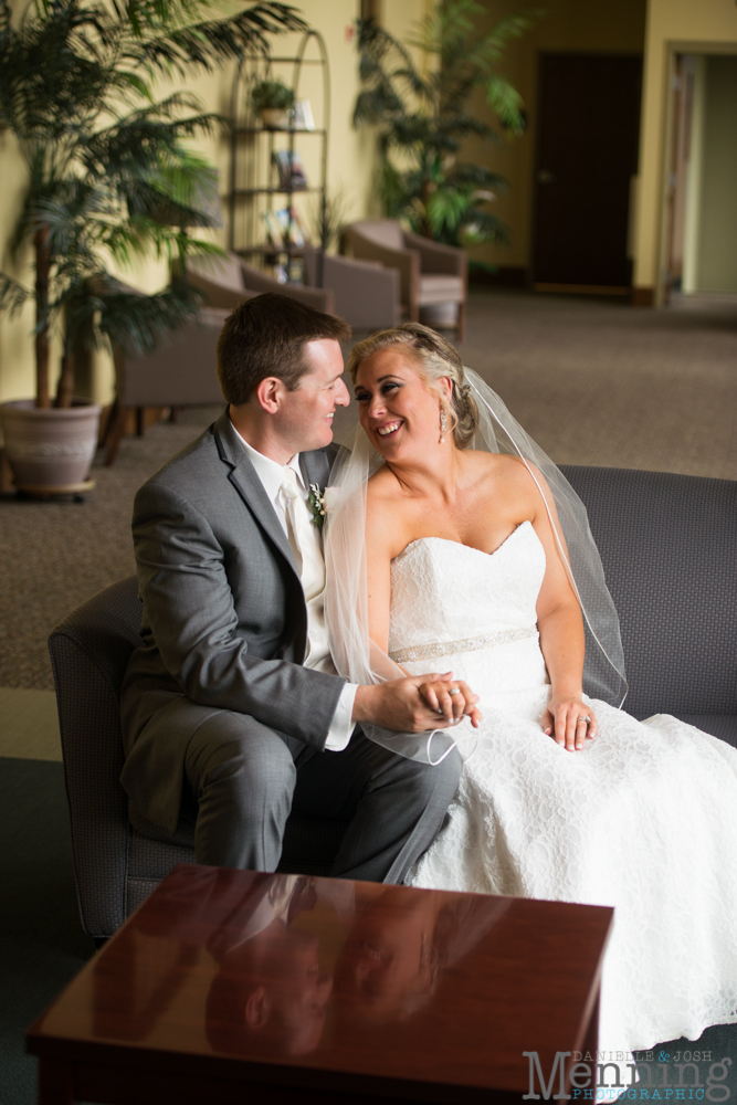 Kylie & Nome - Damascus Friends Church - Sippo Lake Park - La Pizzaria - Canton OH - Youngstown OH Wedding Photographers_0031