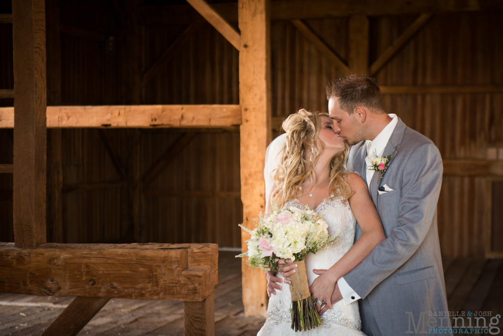 Brittney_Tyler_The-Links-at-Firestone-Farms_Youngstown-OH-Wedding-Photographers_0056