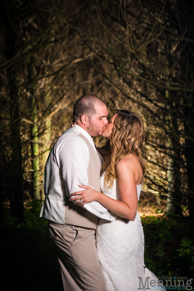 wedding photos at Barn & Gazebo in Salem