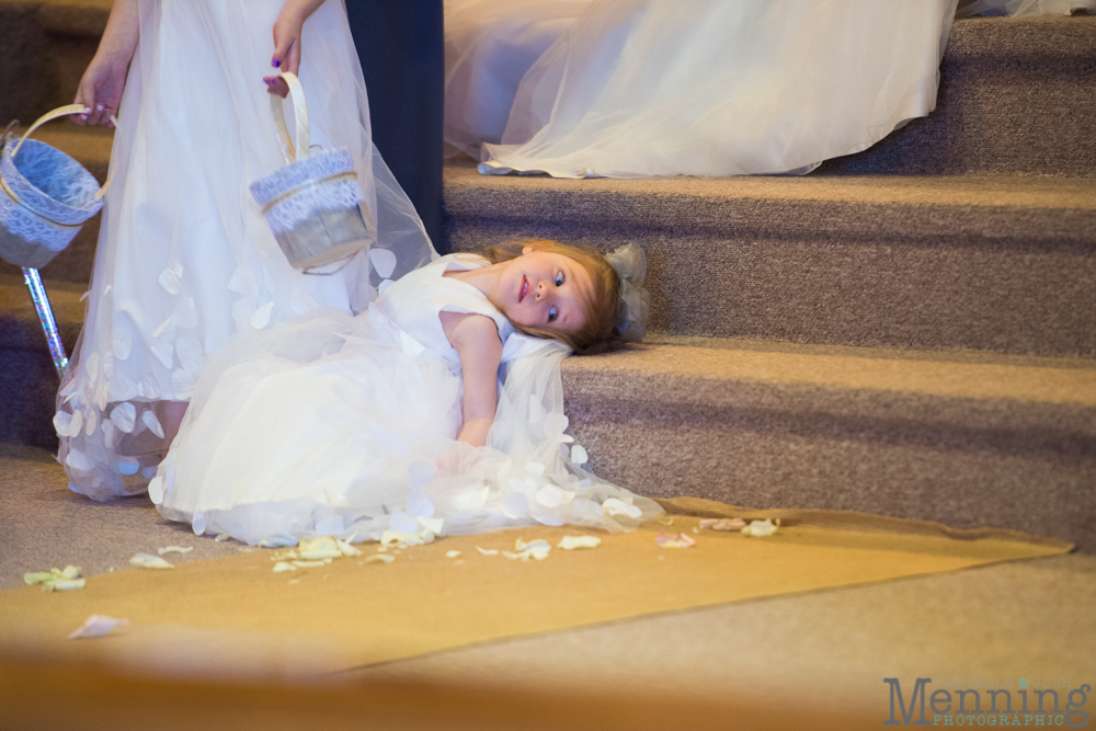 Brittney_Tyler_The-Links-at-Firestone-Farms_Youngstown-OH-Wedding-Photographers_0025