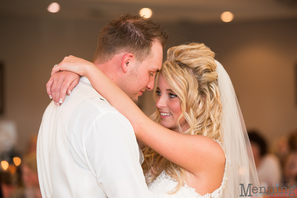 Brittney_Tyler_The-Links-at-Firestone-Farms_Youngstown-OH-Wedding-Photographers_0101