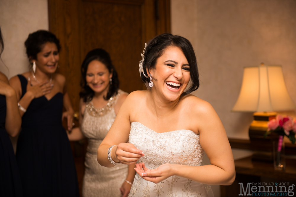 Christina & Nicholas Wedding - Stambaugh Auditiorium - White House Fruit Farm - Mill Creek Park - Blue Wolf Maronite Center - Youngstown, Ohio Wedding Photographers_0008