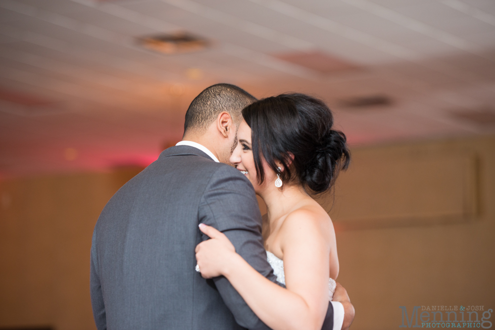 Christina & Nicholas Wedding - Stambaugh Auditiorium - White House Fruit Farm - Mill Creek Park - Blue Wolf Maronite Center - Youngstown, Ohio Wedding Photographers_0079