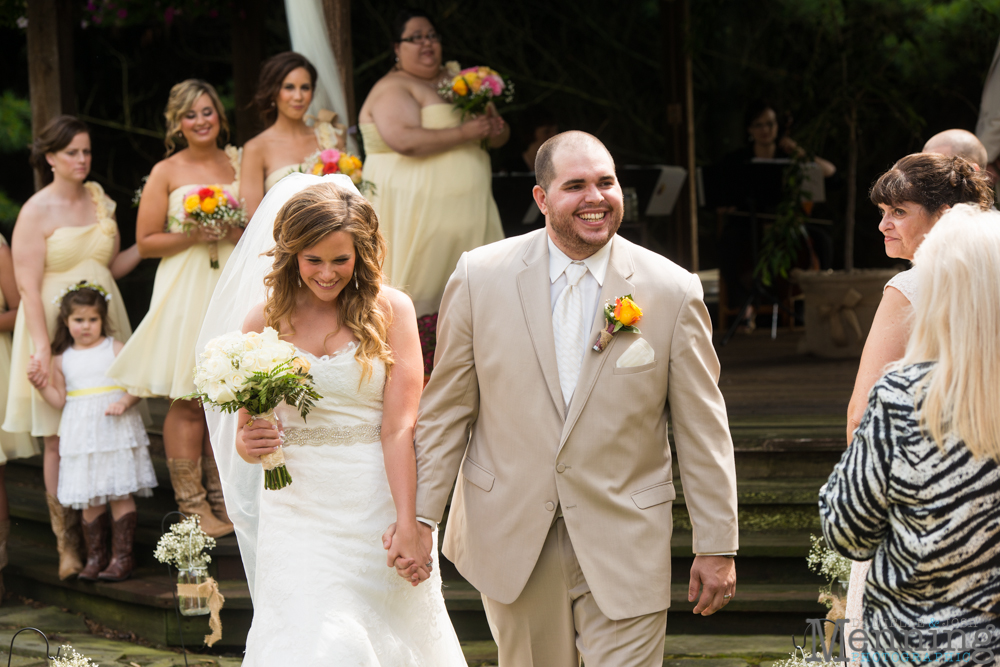 Colleen & Nathan - The Barn & Gazebo - Salem OH - Rustic-Country-Barn Wedding - Youngstown OH Wedding Photographers_0059