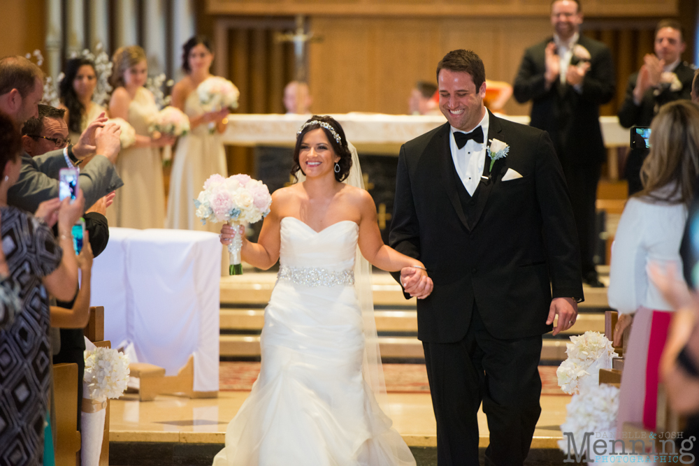Kayla_Matt_St-Christines-Church_The-Lake-Club-Poland-OH_Youngstown-OH-Wedding-Photography_0038