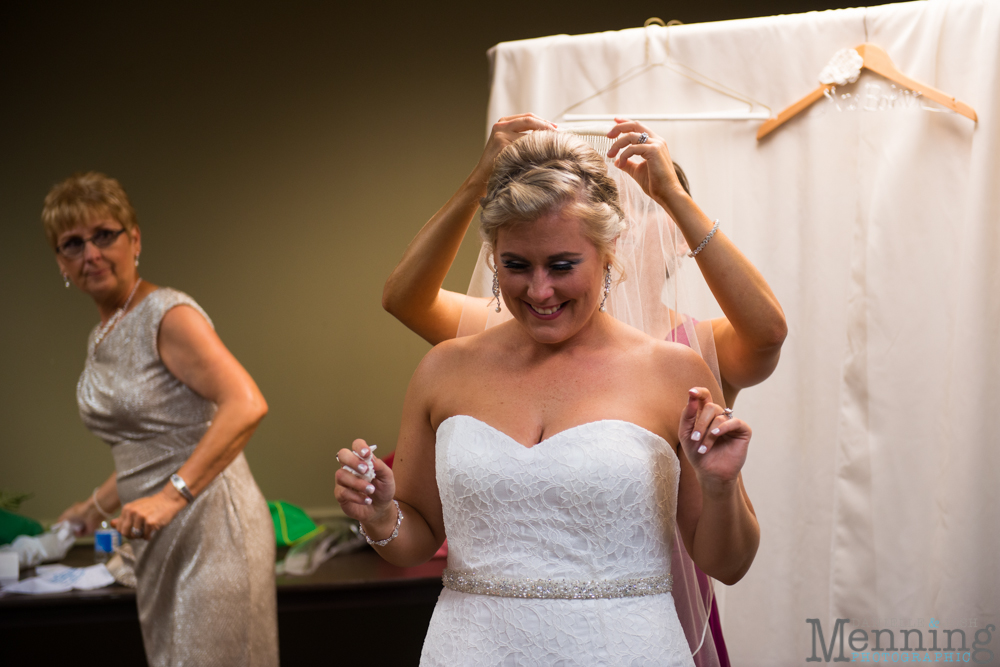 Kylie & Nome - Damascus Friends Church - Sippo Lake Park - La Pizzaria - Canton OH - Youngstown OH Wedding Photographers_0014