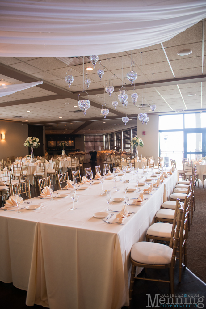 Pricing For The Lake Club Weddings