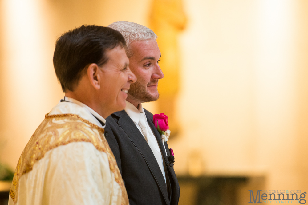 Stacie_Bobby_Wedding_St-Patrick_Maronite_Center_0013