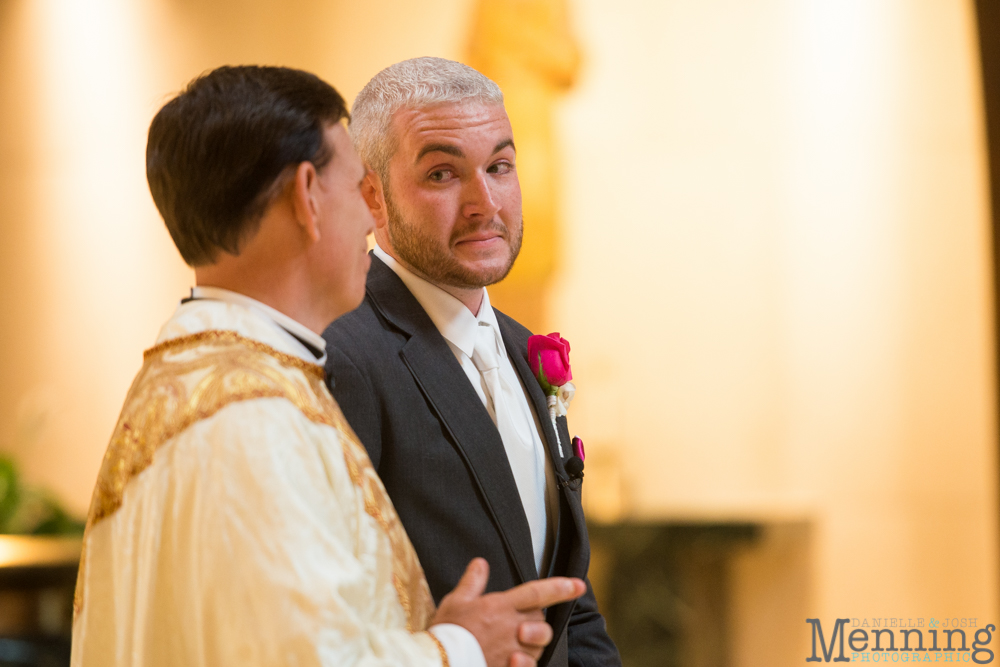 Stacie_Bobby_Wedding_St-Patrick_Maronite_Center_0015