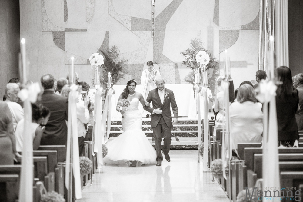 Stacie_Bobby_Wedding_St-Patrick_Maronite_Center_0025