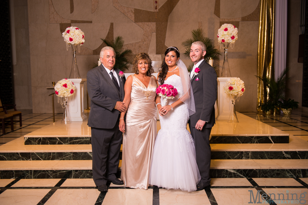 Stacie_Bobby_Wedding_St-Patrick_Maronite_Center_0026