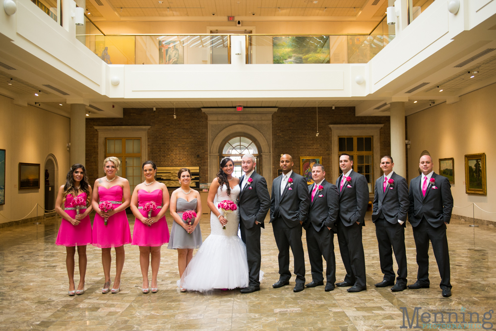 Stacie_Bobby_Wedding_St-Patrick_Maronite_Center_0028