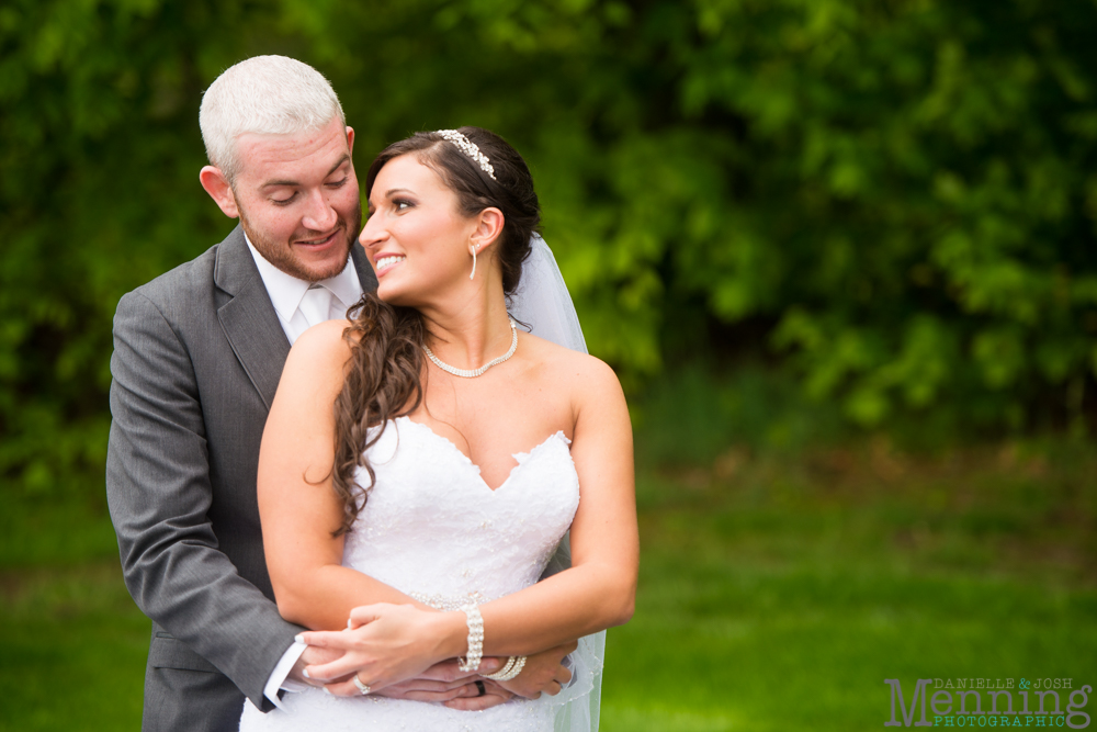Stacie_Bobby_Wedding_St-Patrick_Maronite_Center_0049