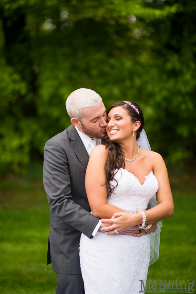 Stacie_Bobby_Wedding_St-Patrick_Maronite_Center_0050