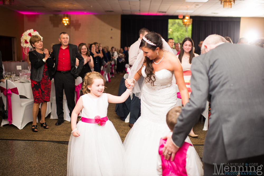 Stacie_Bobby_Wedding_St-Patrick_Maronite_Center_0062
