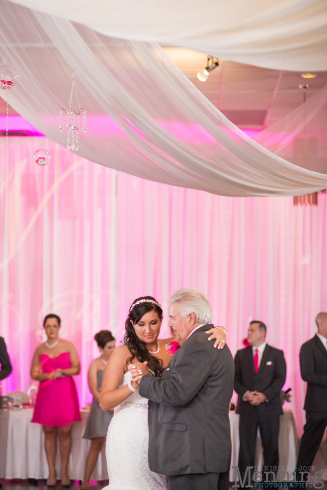Stacie_Bobby_Wedding_St-Patrick_Maronite_Center_0068
