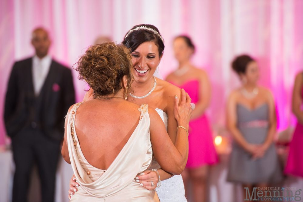 Stacie_Bobby_Wedding_St-Patrick_Maronite_Center_0070